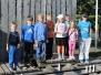 Pienoiskiväärin nuorten päivä 2015